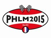 Design a Le Mans tee - PH needs you!
