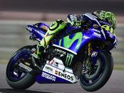 MotoGP 2015 preview: PH2