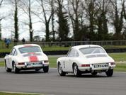 The PistonHeads Motoring Week