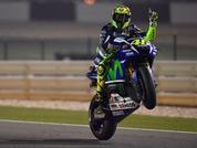 MotoGP Qatar:PH2