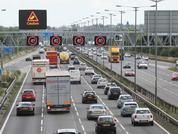 Smart motorways are dumb: Tell Me I'm Wrong