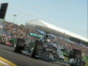 F1 2015: Preview