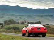 Ferrari Daytona: Pic Of The Week