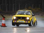 Ford Escort Mk2 RS: Pic Of The Week