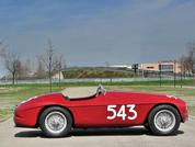 Ferrari 212 Export Barchetta: Pic Of The Week