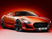 TVR is back (really!)