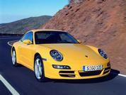 Porsche 997 Carrera: Catch it while you can