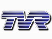 TVR's return - new details