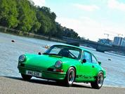 Silverstone Auctions Porsche sale preview