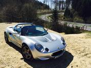 Lotus Elise S1 - PH owners speak